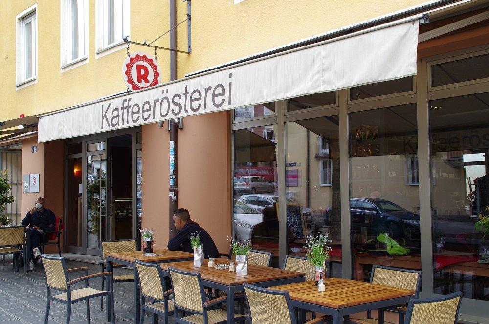 Nürnberg Altstadt 14