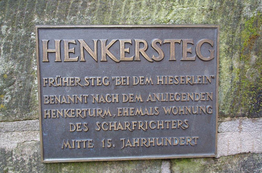 Nürnberg Altstadt 29