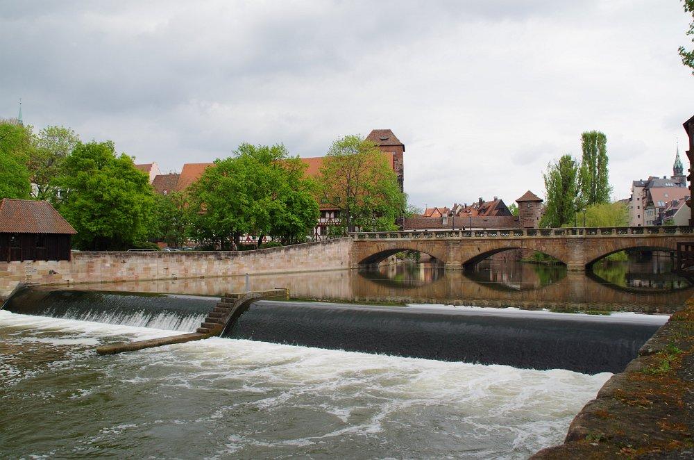Nürnberg Altstadt 46
