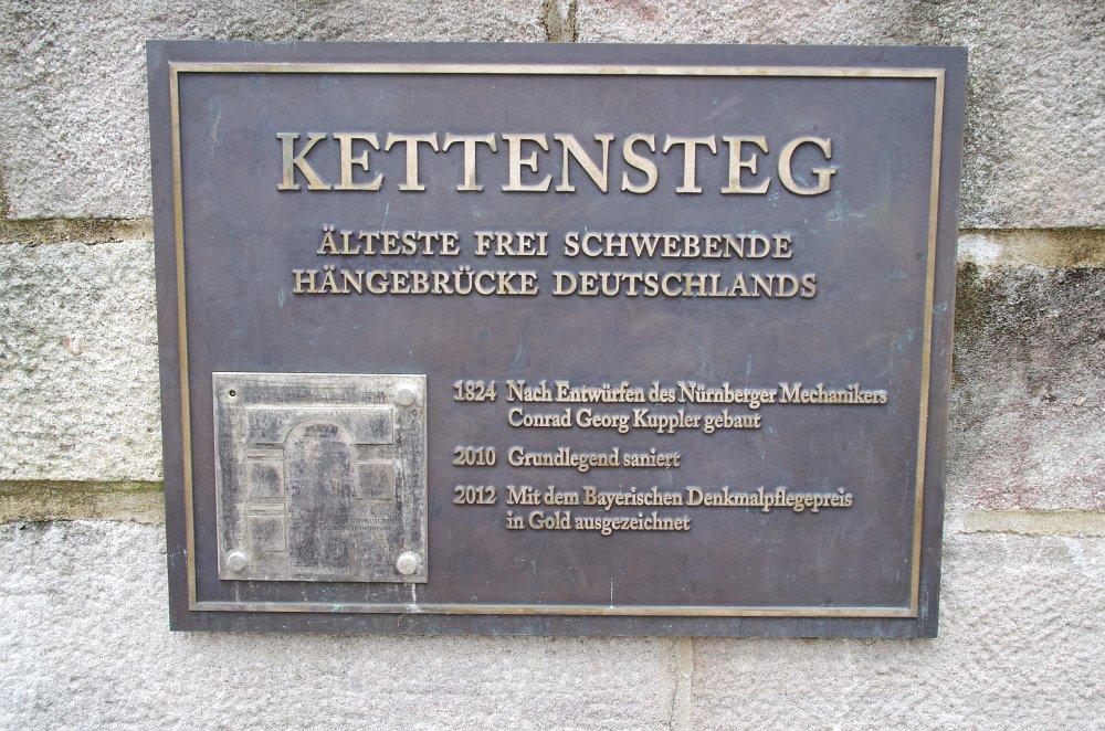 Nürnberg Altstadt 50
