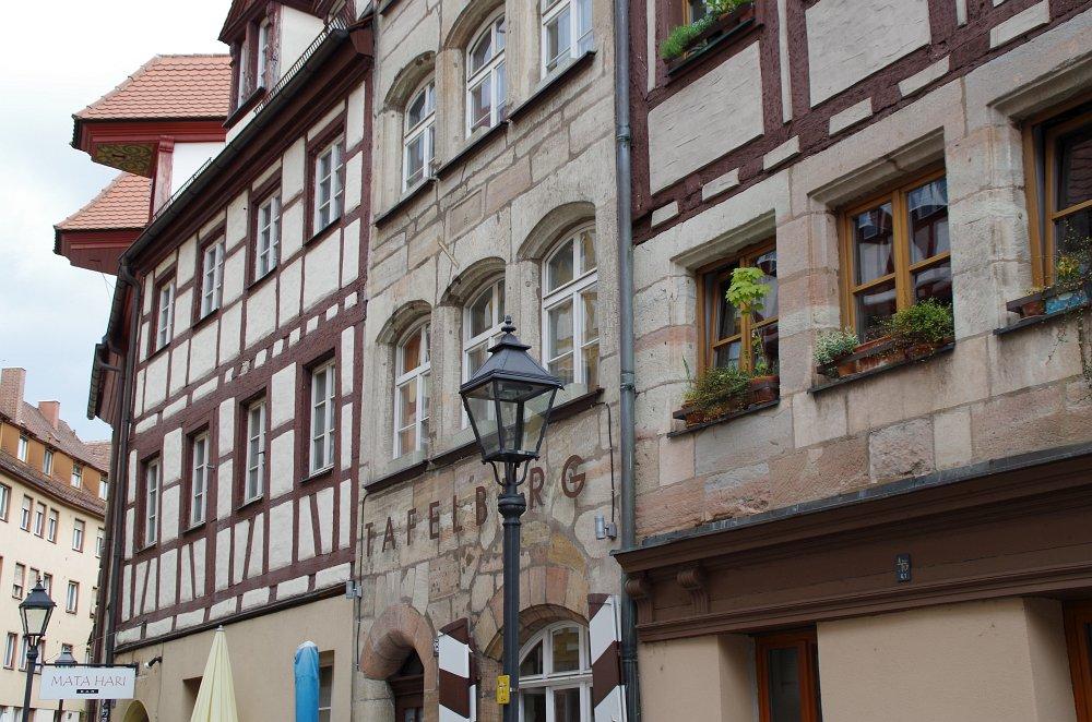 Nürnberg Altstadt 64
