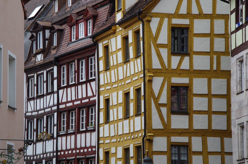Nürnberg Altstadt 70