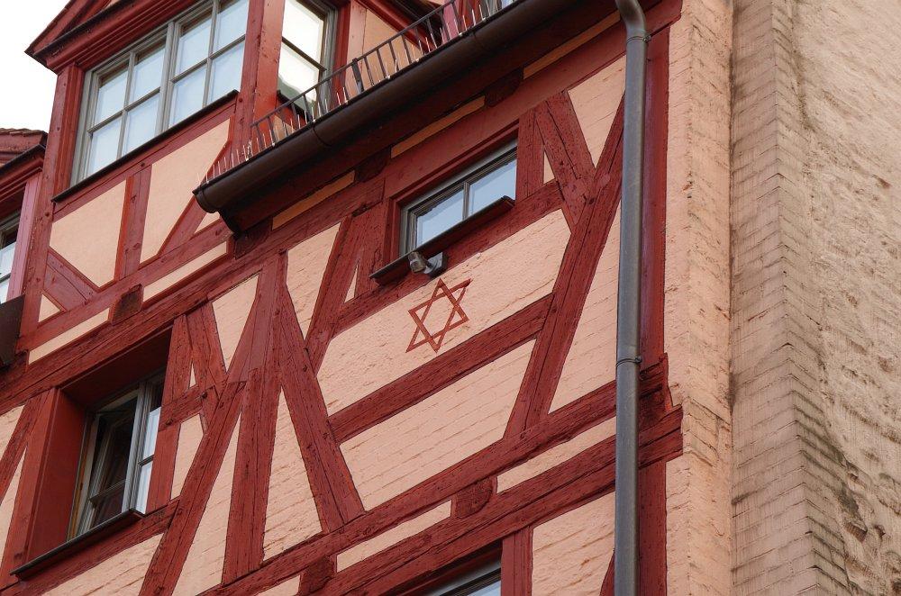 Nürnberg Altstadt 85
