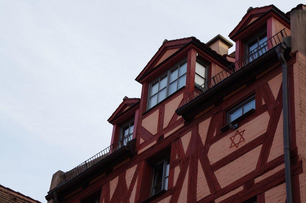Nürnberg Altstadt 86
