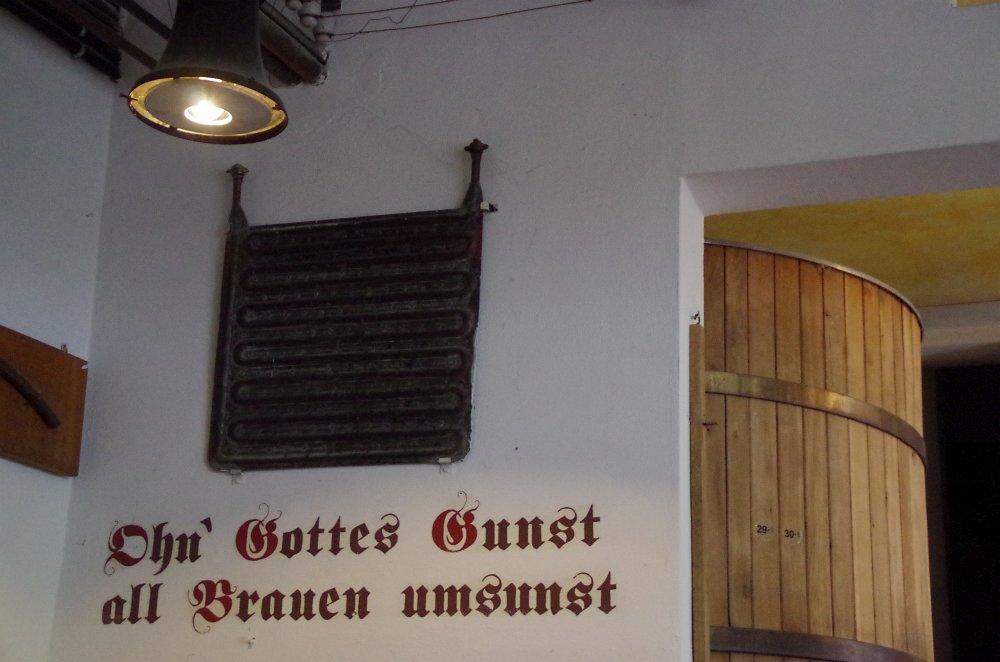 Nürnberg Altstadt 87