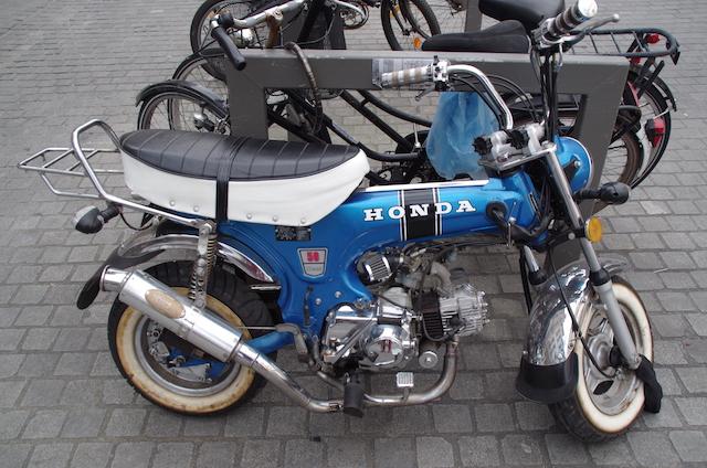 IMGP4721