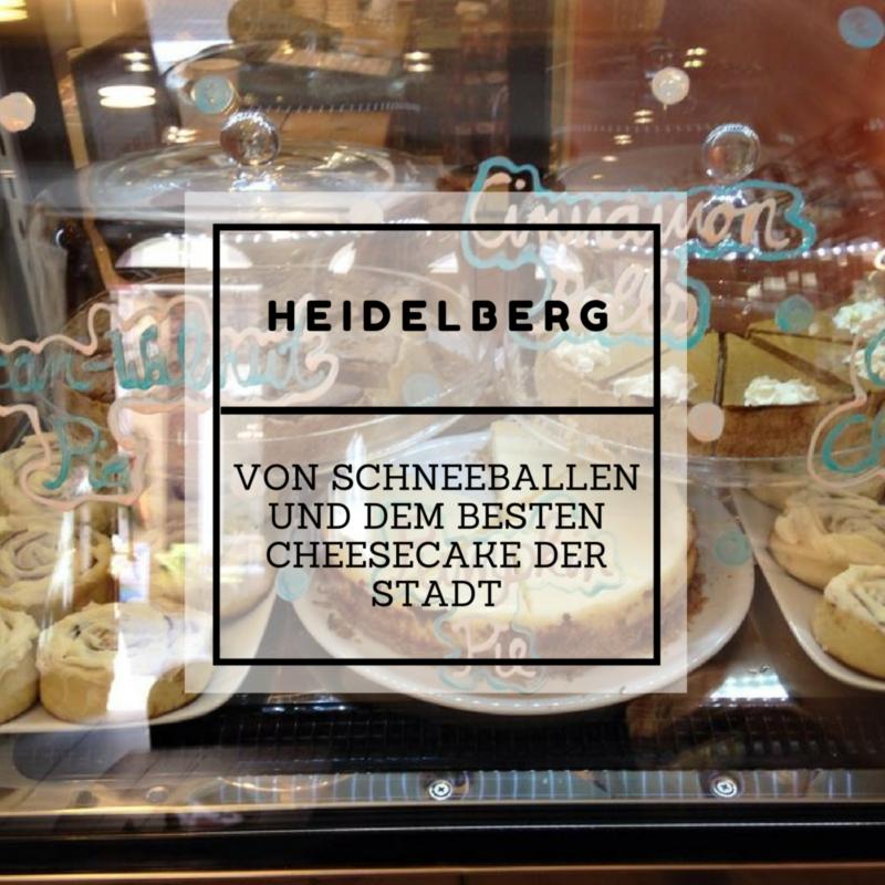 Heidelberg Cheesecake13