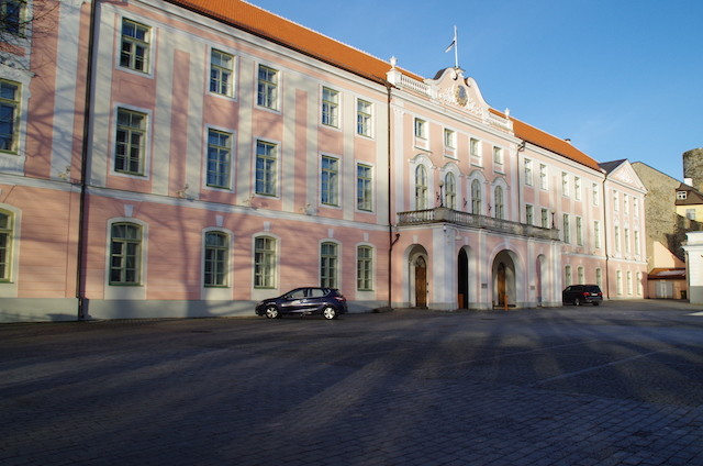 Tallinn15
