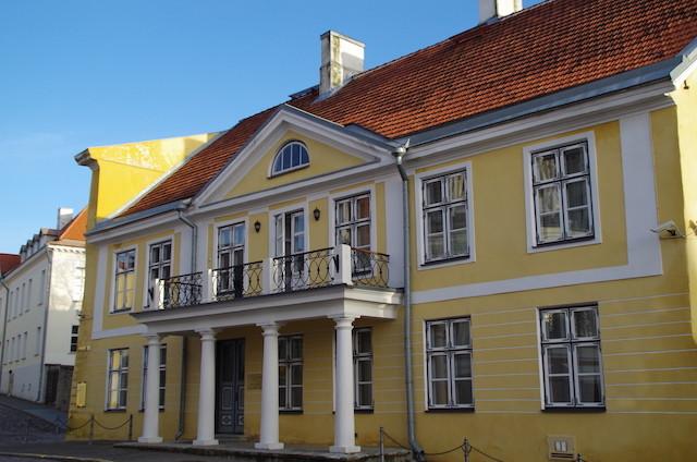 Tallinn25