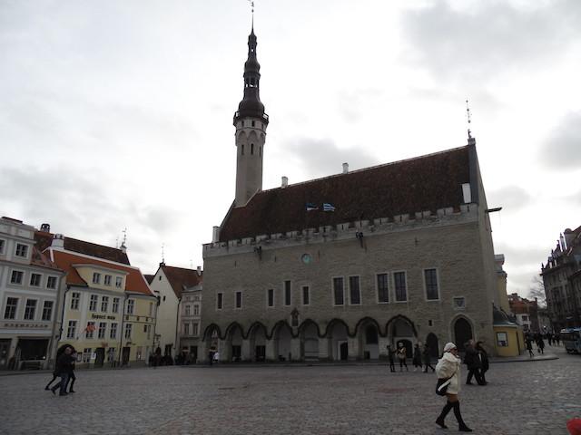 Tallinn331
