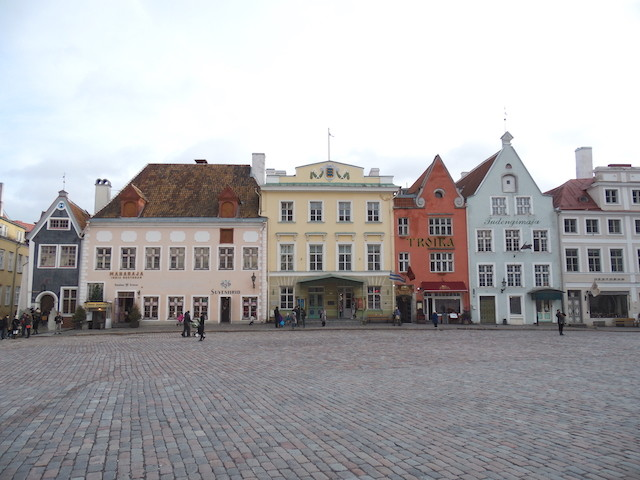 Tallinn332