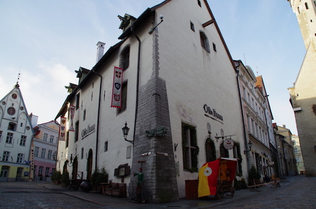 Tallinn45