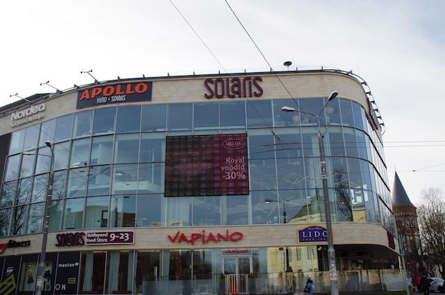 Tallinn54