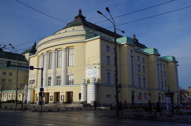 Tallinn55