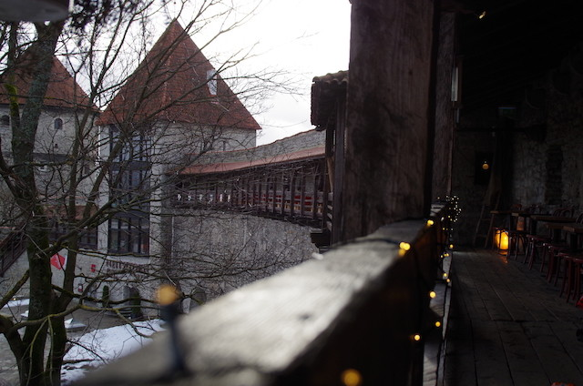 Tallinn92