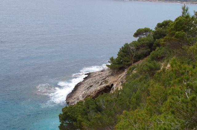 Mallorca Camping