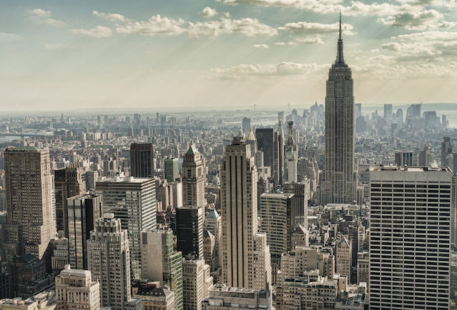 iStock_CityPass DE New York