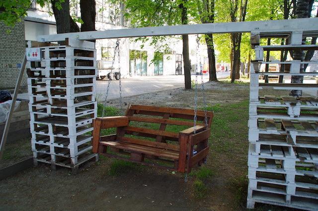 Tallinn Alternativ110