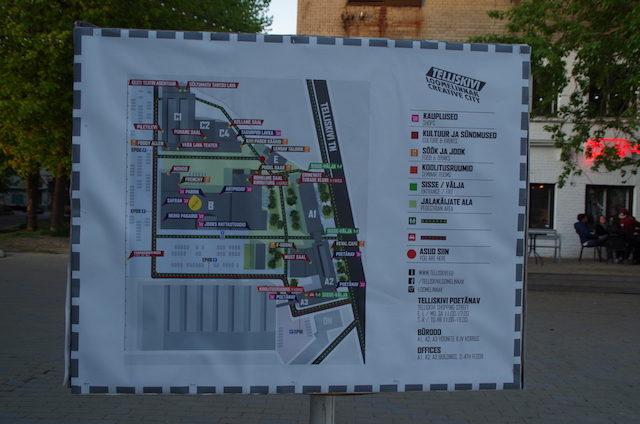 Tallinn Alternativ115