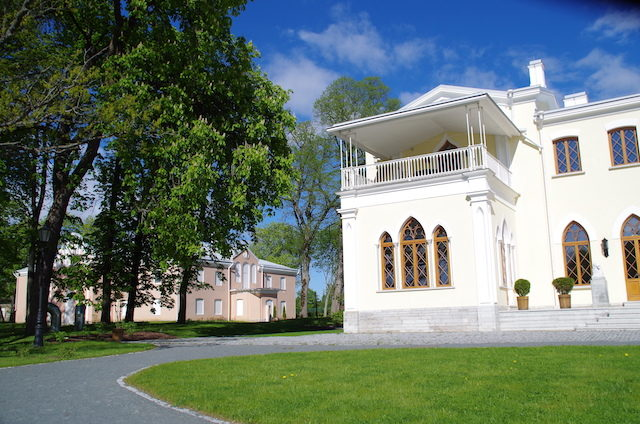 Tallinn Alternativ30