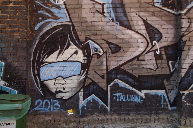 Tallinn Alternativ97