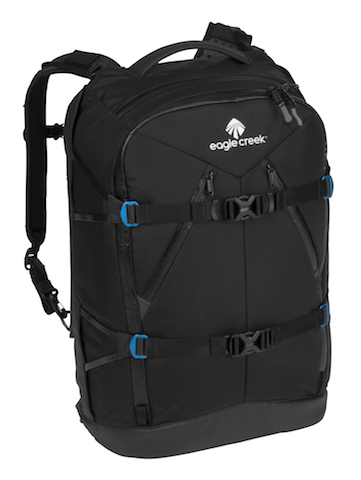 EagleCreek_EC_Lync_LTD_InternatinalCarry-On_Backpack