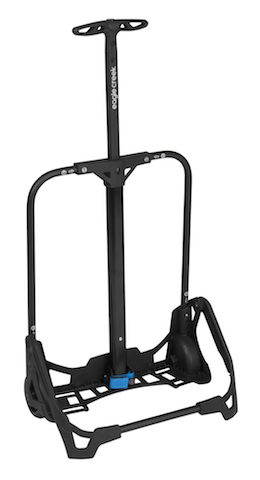 EagleCreek_EC_Lync_LTD_InternatinalCarry-On_Frame