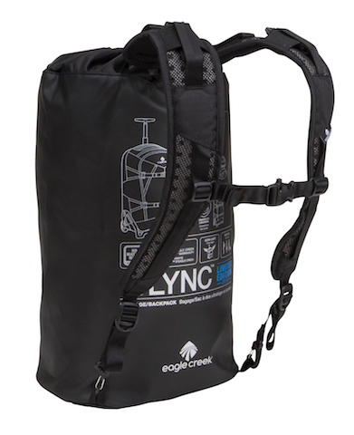 EagleCreek_EC_Lync_LTD_InternatinalCarry-On_stuffsack2